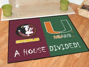 House Divided 2