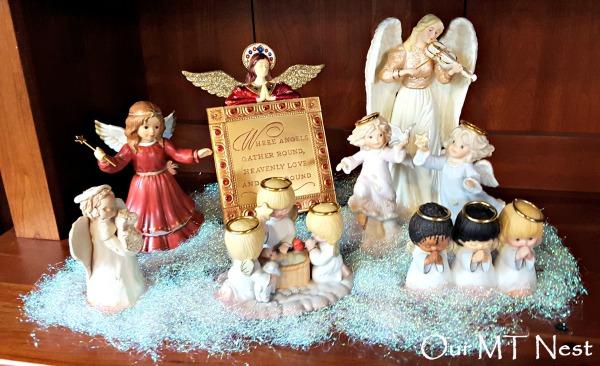 angels vignette 1ew