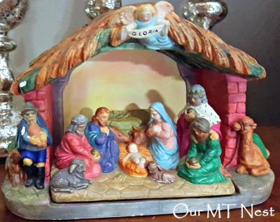 Joyce nativity zoom ew
