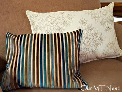 mbr chair pillows zoom ew
