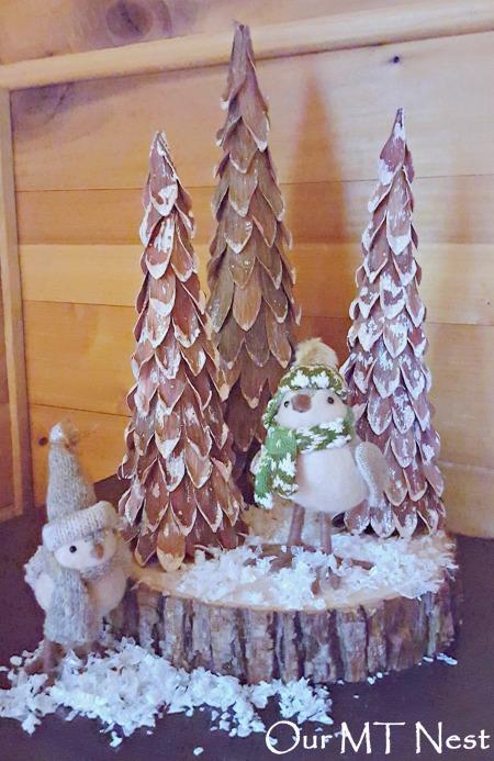 snowbirds and trees 2 ew