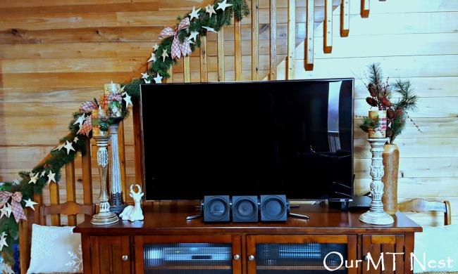 tv cabinet ew