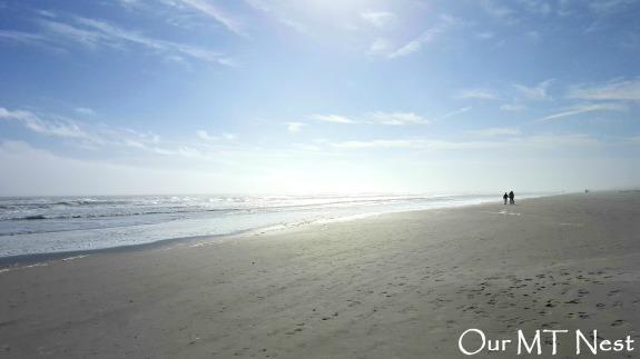 beach south 1w