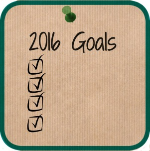 Goals list Graphic 2