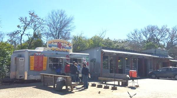 Food trucks1ecw