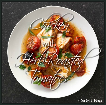 chicken-with-herb-roasted-tom Titleatoes-and-pan-sauce-646
