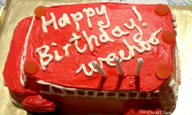 cake2 eccw