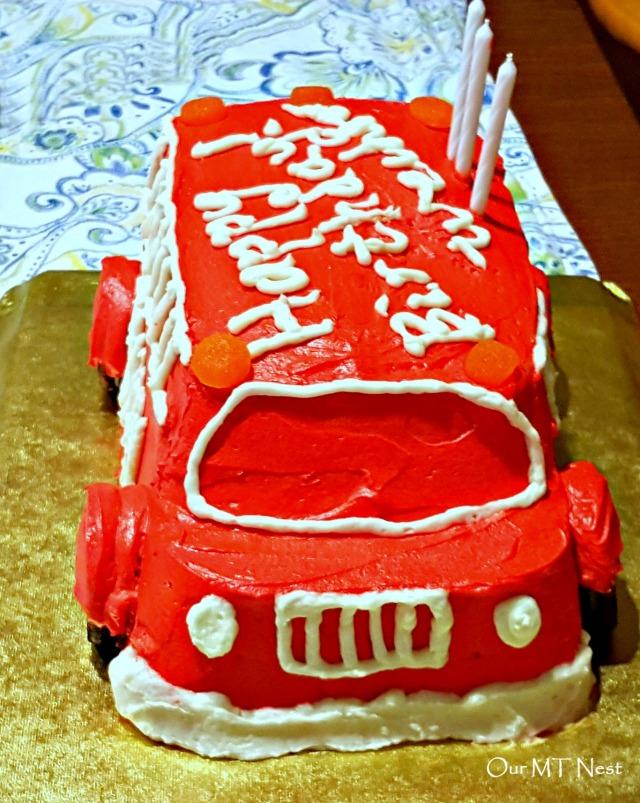 cake3 eccw