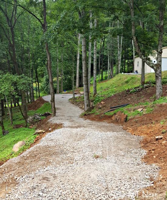 path ecw