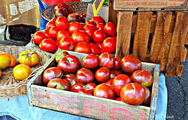 tomatoes e2cw