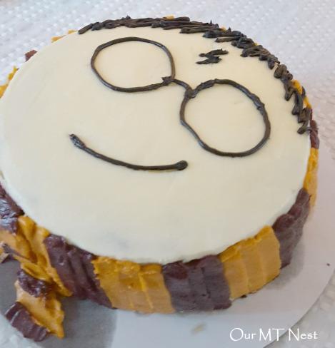 hp-cake-ecw