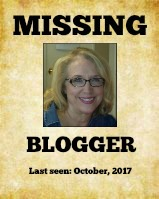 missing poster final